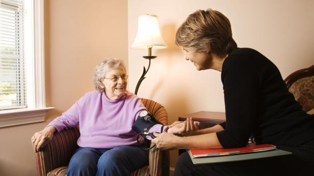 Diritti del paziente in ospedale e dal medico di famiglia