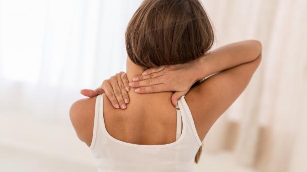 Dolore muscolo scheletrico: da sintomo a vera patologia
