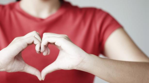 Emergenza cuore: i consigli da non dimenticare in caso di infarto