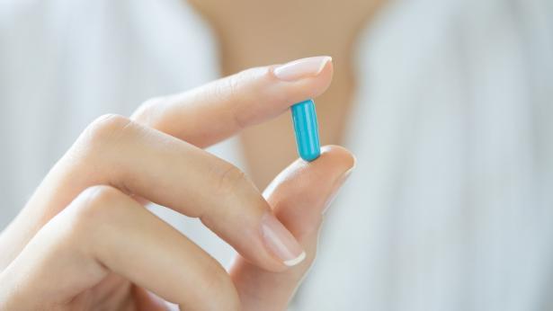 Farmaci equivalenti: perché in Italia si usano poco?