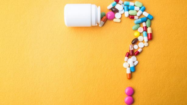 Farmaci generici: cosa sono e come funzionano