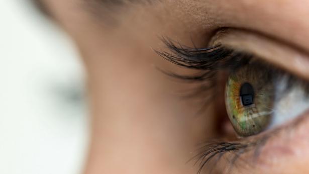 Glaucoma: i sintomi e le terapie del ladro della vista