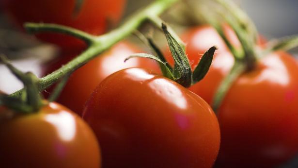 Gli alimenti che fanno bene alla prostata