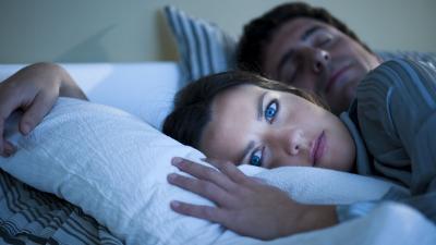 Come dormire bene: i consigli per migliorare il sonno