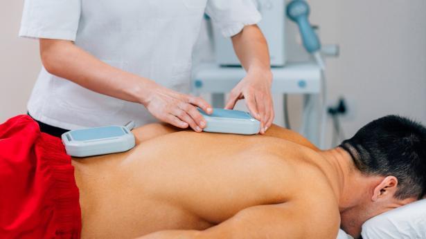 Magnetoterapia: come funziona e quali sono le controindicazioni?