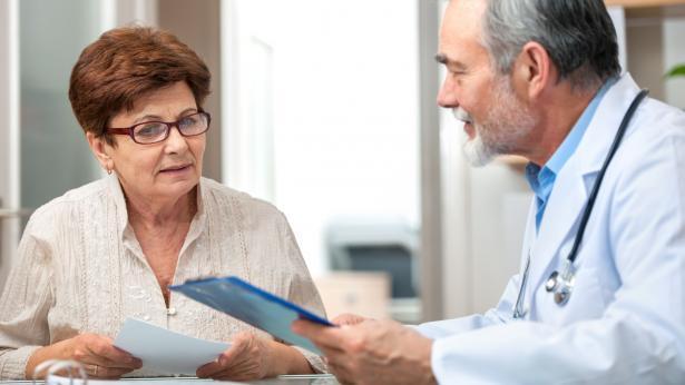 Medico di famiglia: diritti e doveri di pazienti e medici di base