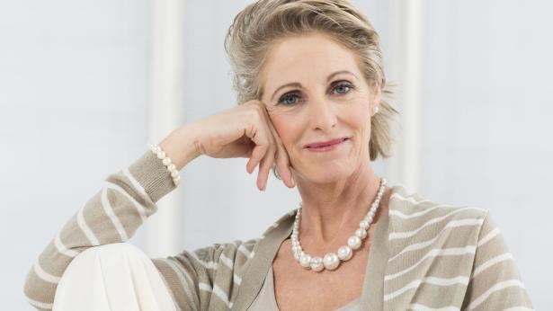 Menopausa: prevenire le malattie cardiovascolari e del tessuto osseo
