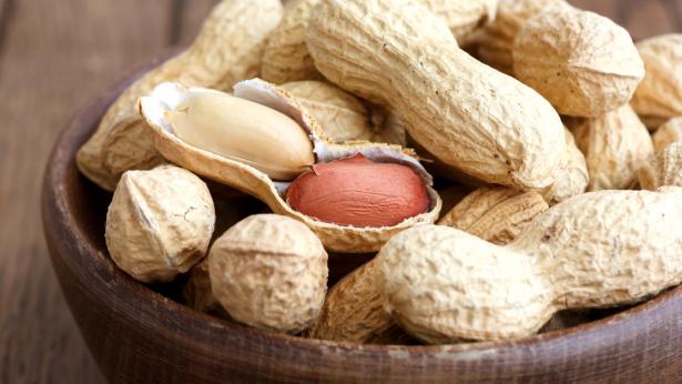 Niacina, i benefici della vitamina B3