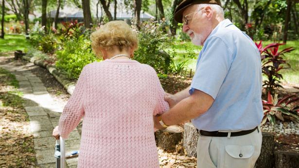 Osteoporosi: i consigli per prevenirla