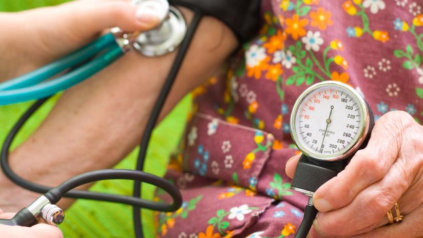 Сколько стоит дибазол в таблетках - Vino rosso ipertensione
