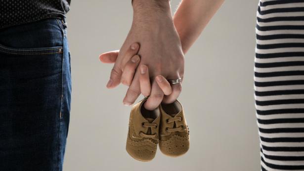 Prevenzione e fertilità? Un discorso da affrontare in coppia