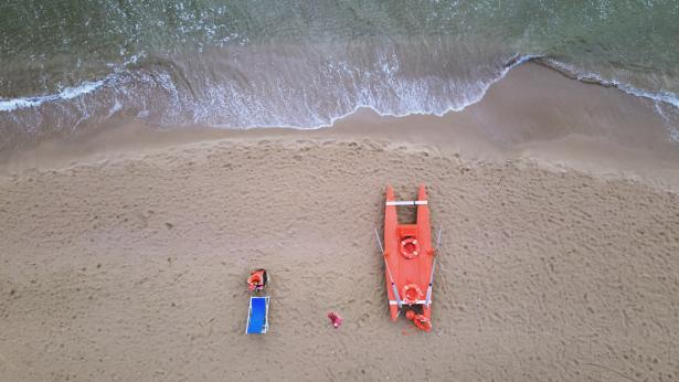Procedure di primo soccorso durante l'emergenza Covid