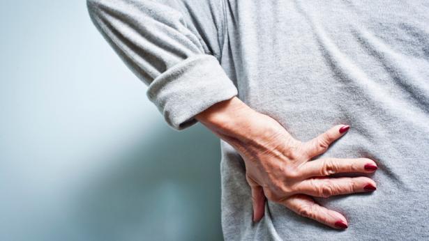 Sciatica (sciatalgia): prevenzione e terapia