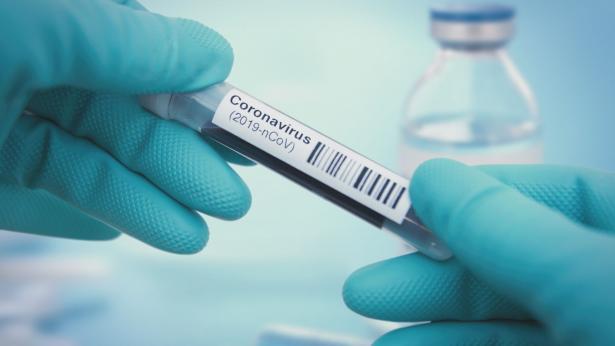Sintomi gastrointestinali del nuovo Coronavirus Covid-19