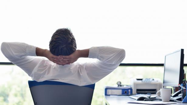 Riposo pomeridiano ed efficienza sul lavoro