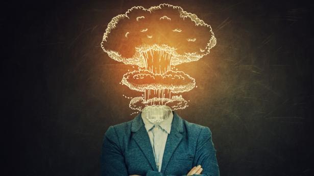 Sindrome di Burnout: come combattere lo stress da lavoro
