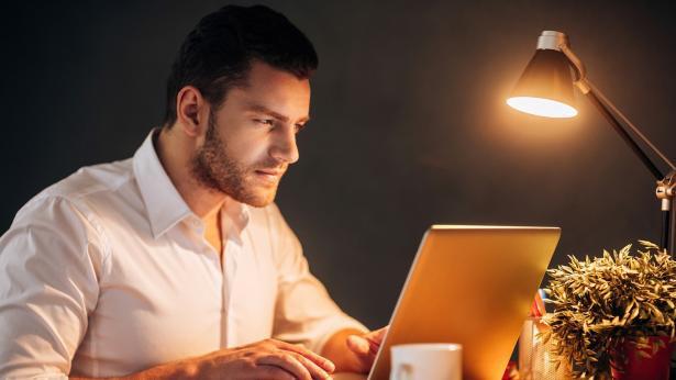 Workaholism: come riconoscere di essere ossessionati dal lavoro