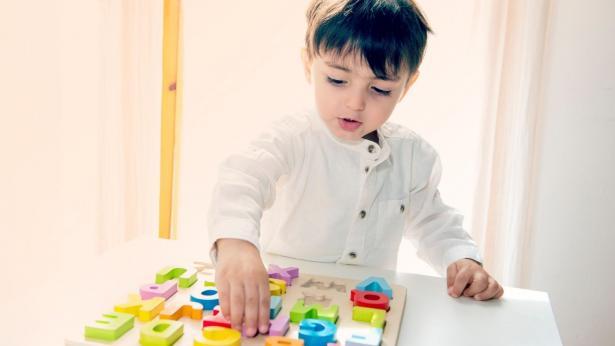 5 cose da sapere sui disturbi del linguaggio nei bambini