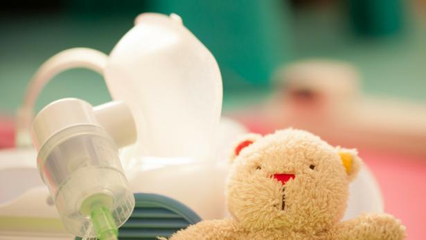 Asma allergica: sintomi, cause e rimedi