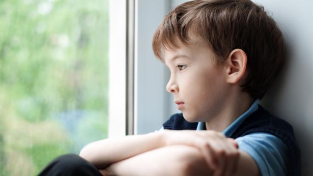Bambini e adolescenti: attenzione a nevrosi e ossessioni