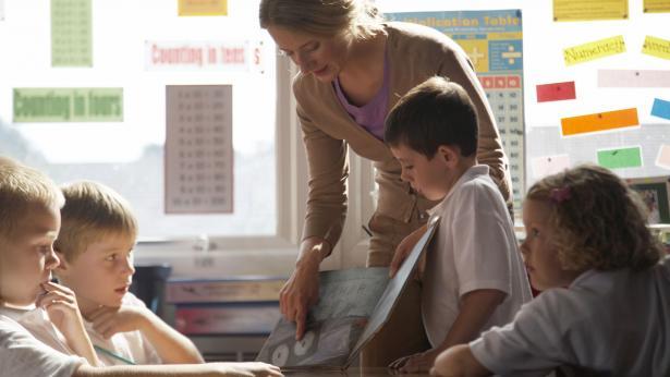 Come scegliere la scuola primaria