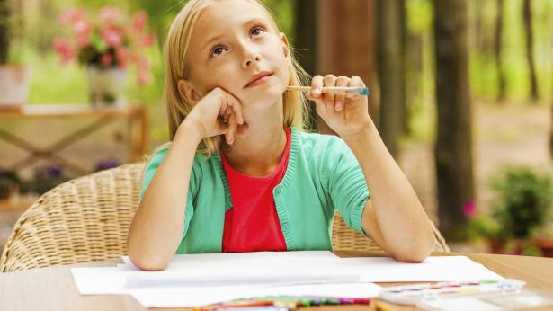 Compiti per le vacanze: consigli per genitori e bambini