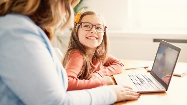 Didattica a distanza: consigli per i genitori