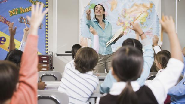 Edifici scolastici: sono sicuri?