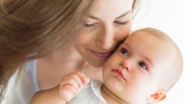 Epatite B: rompere il ciclo di trasmissione da madri a figli
