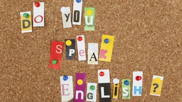 Imparare le lingue straniere da bambino