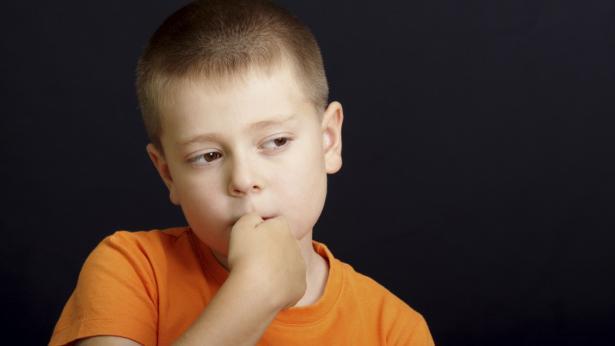 Onicofagia: il brutto vizio di mangiarsi le unghie