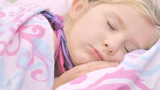 Pipì a letto: cause e rimedi