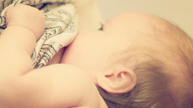 Quando la mamma ha poco latte: cause, soluzioni e consigli