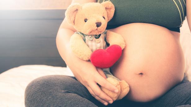 Rischi e precauzioni in gravidanza contro il coronavirus