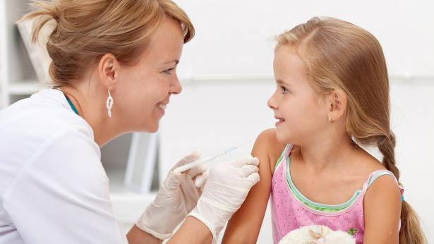 Vaccinazioni: falsi miti e raccomandazioni