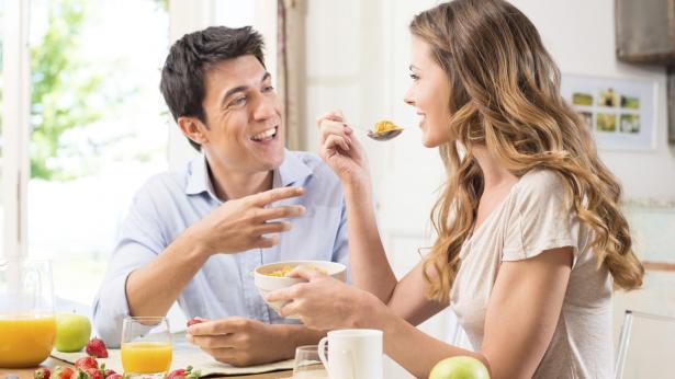 Alimentazione, idratazione e benessere sessuale: ingredienti per il tuo equilibrio