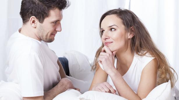 10 cose da fare se il tuo partner soffre di eiaculazione precoce