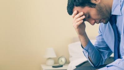 Eiaculazione precoce: cause e rimedi