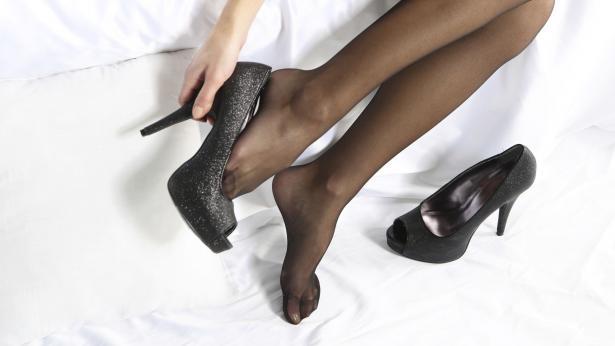 Ossessioni e perversioni sessuali
