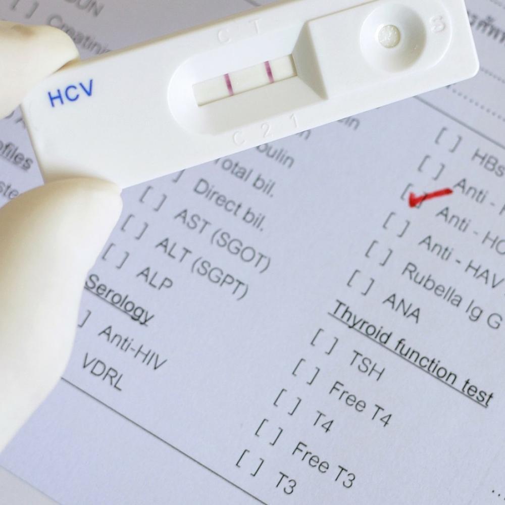 papilloma virus vaccino e rapporti sessuali)