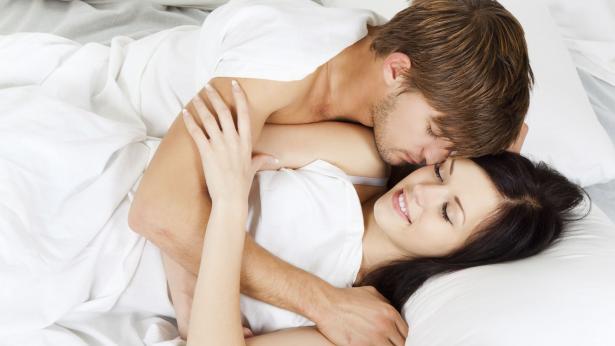 Sesso e AIDS: quali sono i rapporti a rischio