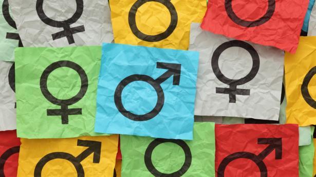 Testosterone: a cosa serve e quali sono i valori normali?