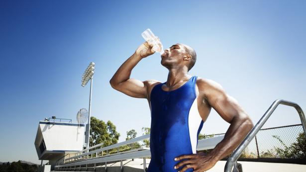 Attività fisica e alimentazione: qual è la dieta giusta?