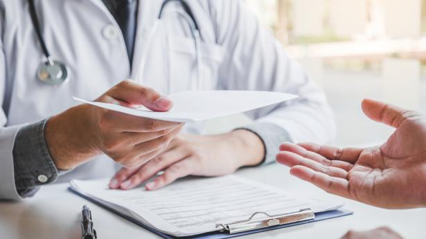 Certificato medico sportivo, quando serve