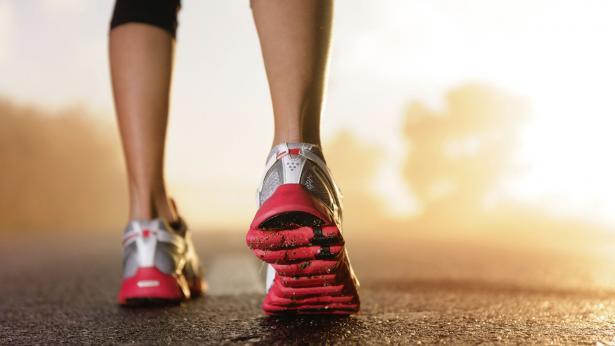 Distorsioni, contusioni, fratture e strappi muscolari: cosa fare