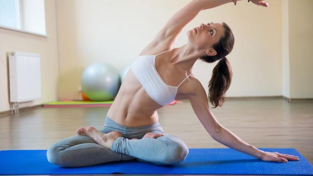 Mal di testa vascolare e cervicale: lo sport è causa o rimedio?