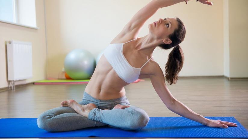 Mal di testa vascolare e cervicale lo sport causa o for Mal di testa da cervicale quanto puo durare