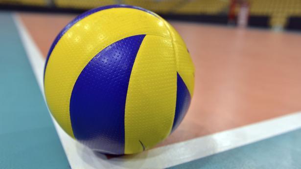 Pallavolo e beach volley