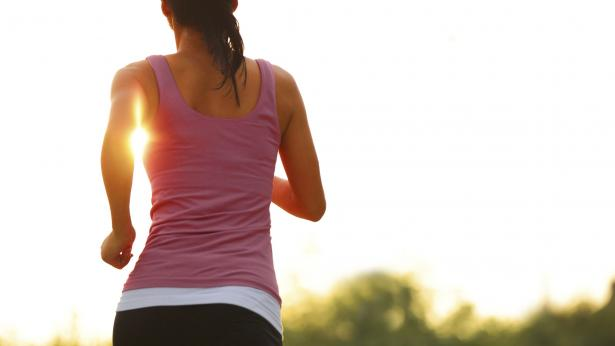 I benefici dell'attività fisica per la salute