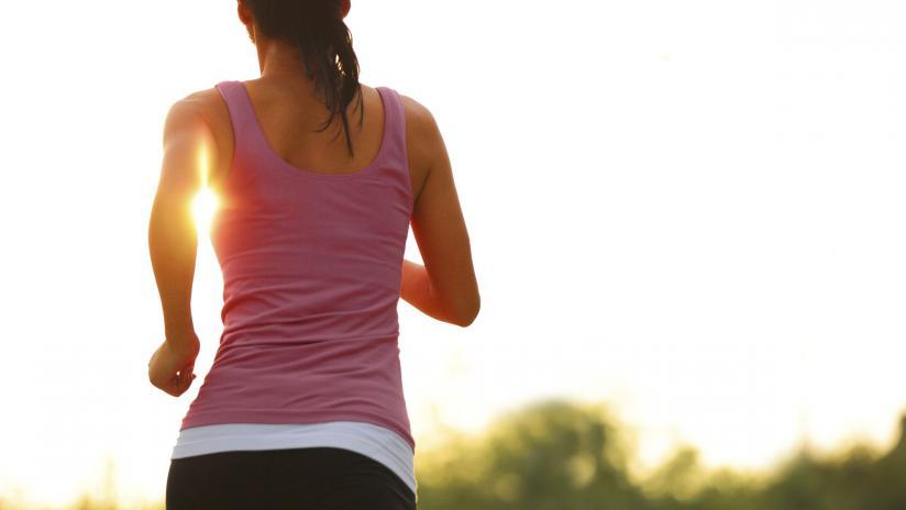 I Benefici Dell Attivita Fisica Per La Salute Paginemediche
